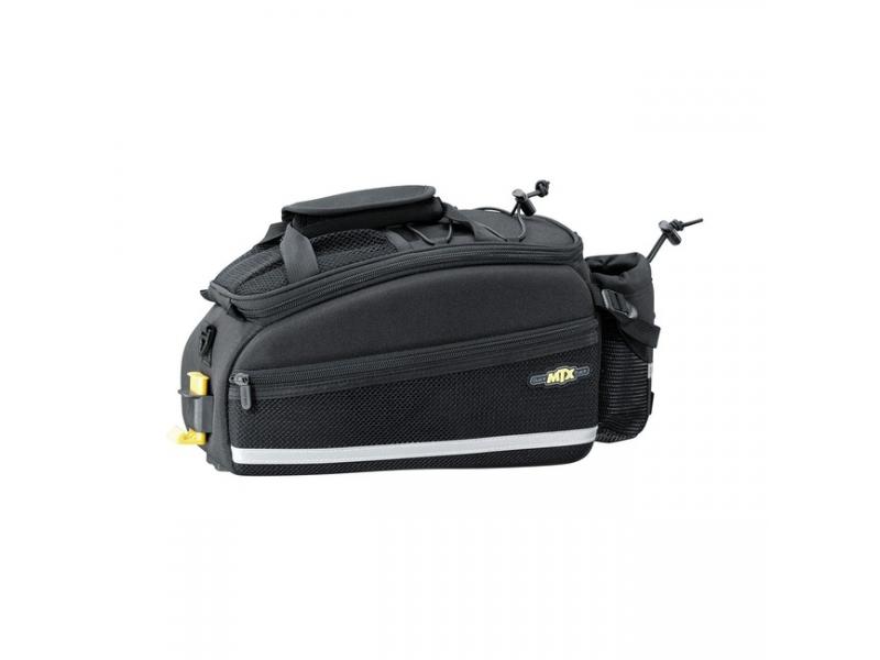 brašna TOPEAK MTX Trunk Bag EX na nosič