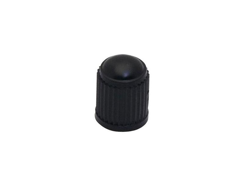 ventilek - čepička moto plast /bal.10 ks/