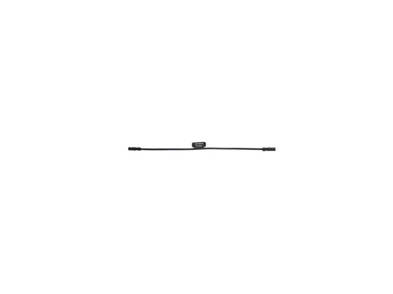 kabel Shimano EW-SD50 pro Di2, délka 500mm