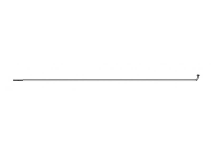 paprsek N 2/240 (baleni 100ks) REMERX nerez
