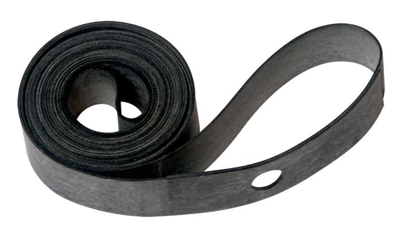 velovložka 24 (20-507) gumová