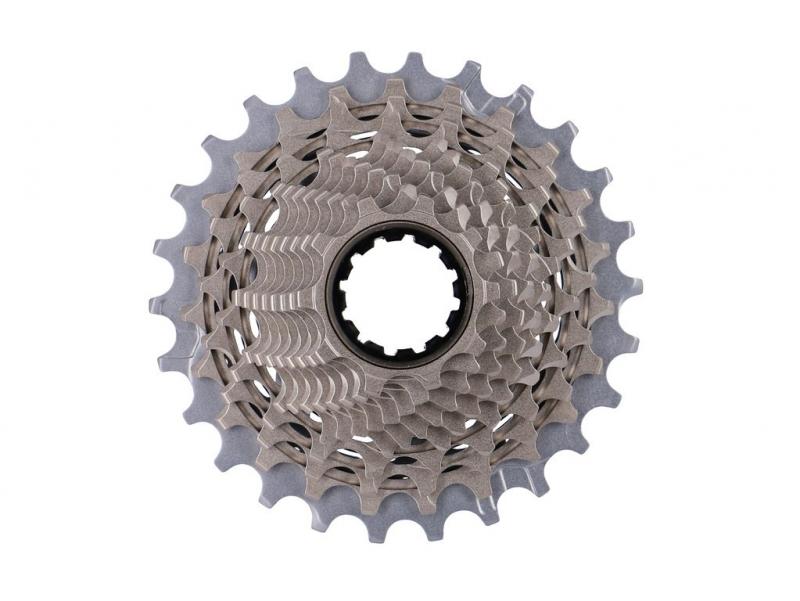kazeta SRAM 12sp. XG-1290 D1 10-26 stříbrná