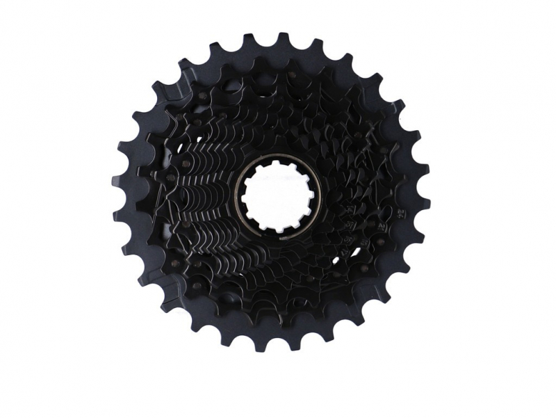 kazeta SRAM 12sp. XG-1270 D1 10-28 černá