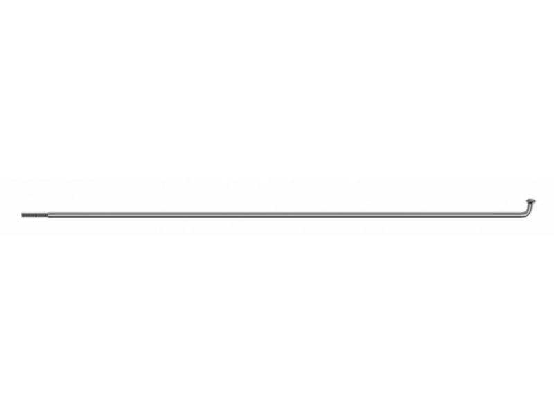 paprsek 2/296 (baleni 100ks) REMERX