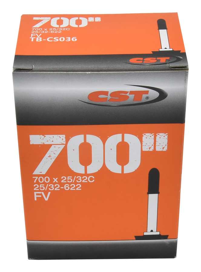 Duše 622-25/32 CST (700x25-32C) FV