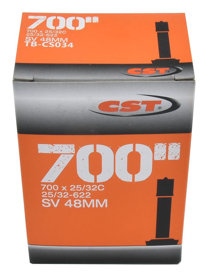 Duše 622-25/32 CST (700x25-32C) AV48