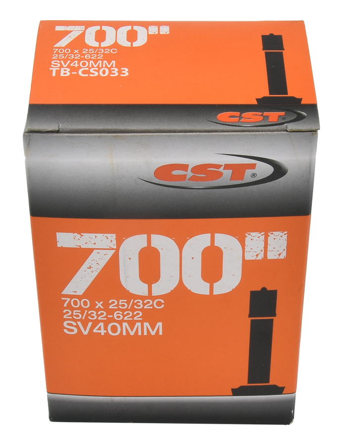 Duše 622-25/32 CST (700x25-32C) AV40
