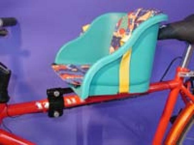 sedačka Hota přední 01-C dámská siln.