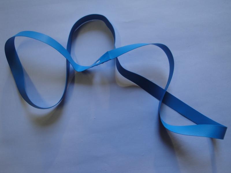 velovložka 16 (13-305) plast